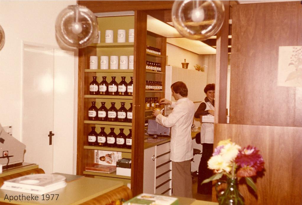 alte_apotheke_1977