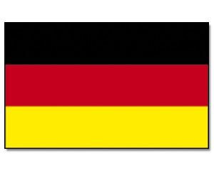 flagge-deutschland_600x600