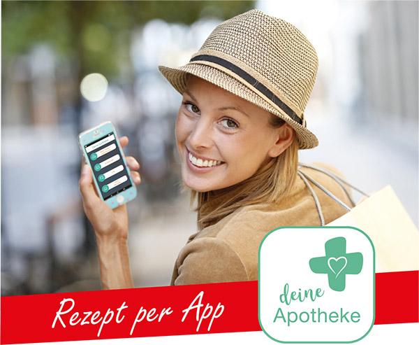 rezept-per-app